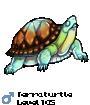 Terraturtle