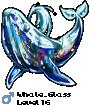 Whale_Glass
