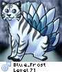 Blue_Frost