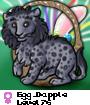 Egg_Dapple