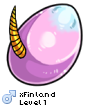 xFinland