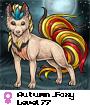 Autumn_Foxy