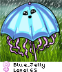 Blue_Jelly