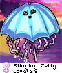 Stinging_Jelly