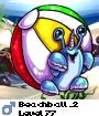 Beachball_2