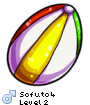 Sofuto4