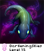 DarkeningSkies