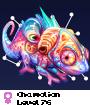 Chamolion