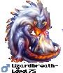 Lizardbreath-
