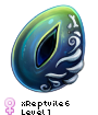 xReptvile6
