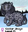 Cooler_Days