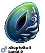 xReptvile8