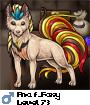 Fnaf_Foxy