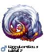 LizzyLordicus