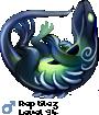 Reptilez
