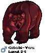 Calabi-Yau