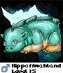 Hippoffmahland