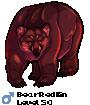 BearRedkin