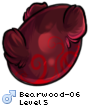 Bearwood-06