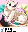 Yazanistarzan
