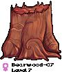 Bearwood-07