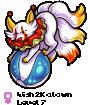 Wish2Kalown