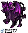 bapheto