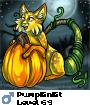 Pumpkinkit