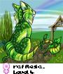 rafflesia_