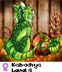 Kabochya