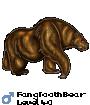 FangToothBear