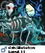 AshSkeleton