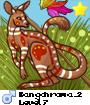 kangchroma_2