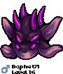 Baphet71