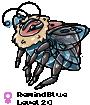 RemindBlue