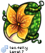 leafelly
