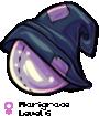 Marigrace