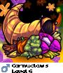 Cornuclaws