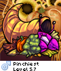Pinchiest