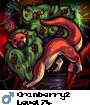 Cranberry2