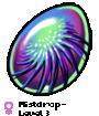 Mistdrop-