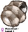FloofTail-
