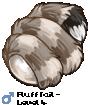 FluffTail-