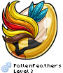 FallenFeathers