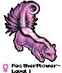 FeatherFlower-