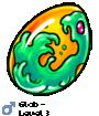 Glob-