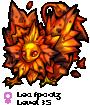 Leafpoolz