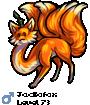 Jackofox