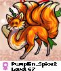 Pumpkin_Spice2