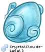 CrystalClouds-